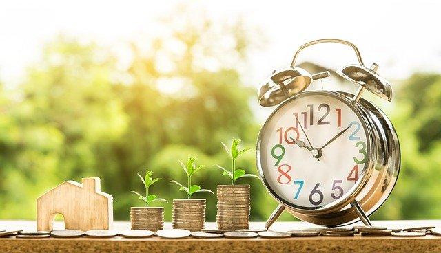 Wie ist die Consorsbank bzgl. ETF Sparplänen für Wasserstoff aufgestellt?
