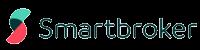 Welche Wasserstoff ETF Smartbroker im Angebot hat