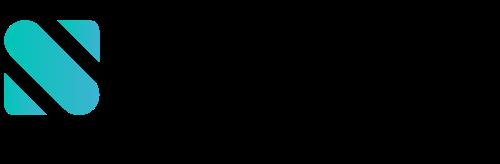 Logo Scalable Capital